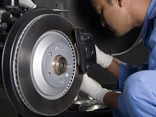 Brakes Dublin | Brakes servicing Dublin | Brakes Serviced