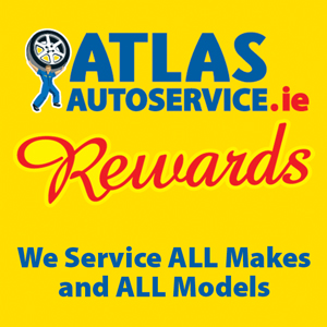 Timing Chain Dublin   Timing Chain Replacement   Atlas