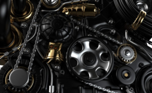 Timing Chain Cost >> Timing Chain Dublin Timing Chain Replacement Atlas
