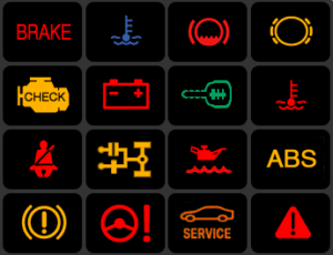 Car Diagnostics Dublin Atlas Autoservice Diagnostics Latest - Car sign on dashboard
