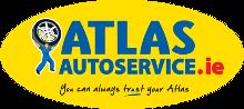 Atlas AutoService